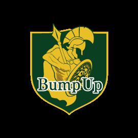 BumpUp